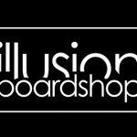 Boutique Illusion Sports