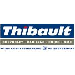 Thibault GM