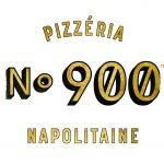 Pizzéria NO.900