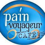 Pain Voyageur Café