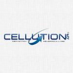 Cellution – Réparation cellulaire