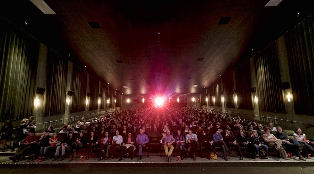 festival-tradition-monde-cinema-2