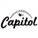 Cinéma Capitol