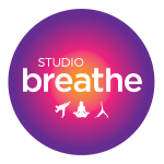 Studio Breathe